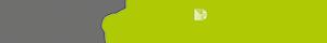 ITEO GREEN Sp. z o. o. - Innowacyjne Techniki Energii Odnawialnej
